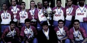 Campeones-futbol-de-salon-660x330-300x150