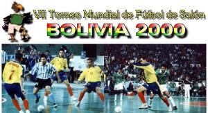 bolivia-2000-300x163