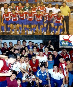 paraguay-2003-251x300
