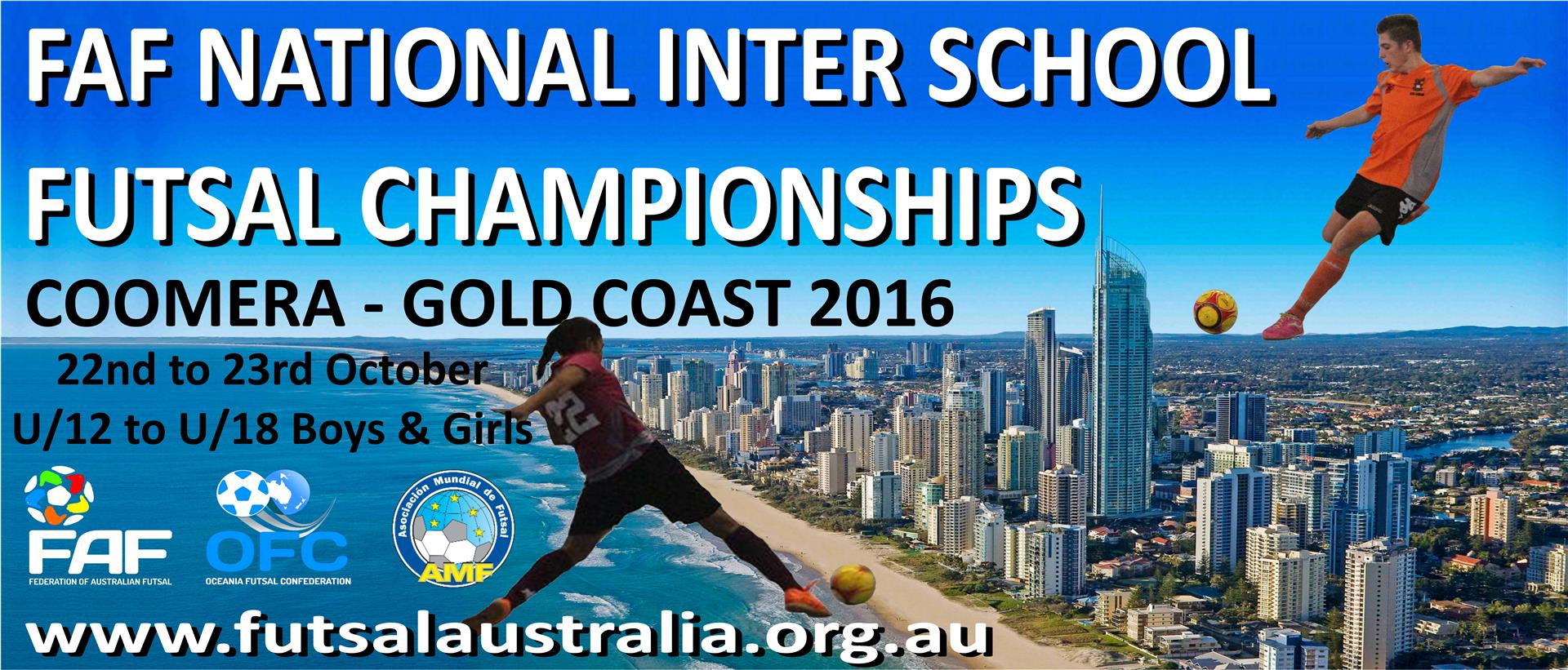 Final_Poster_2016_National_Inter_Schools (Large)