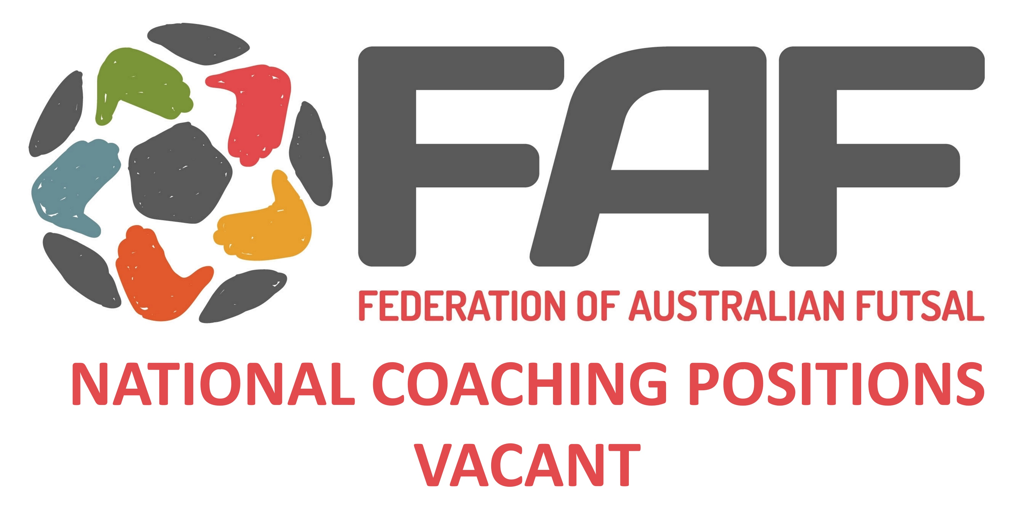 faf-position-vacant