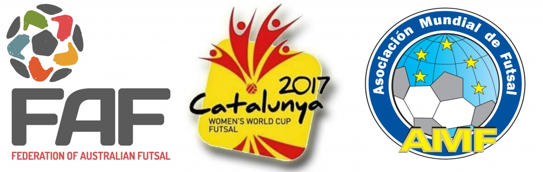 AUSTRALIAN WOMENS FUTSAL TEAM TRAINING CAMP IN ADELAIDE