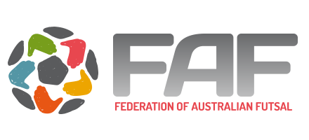 Federation of Australian Futsal