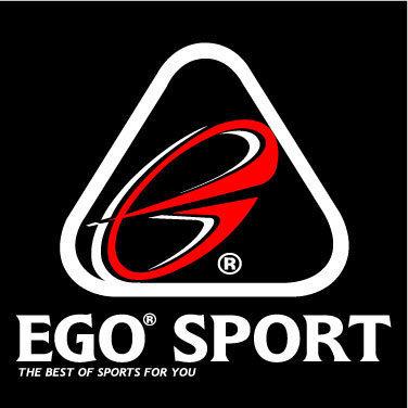 EGO SPORT